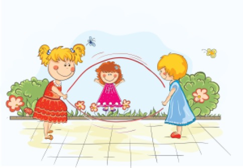 kids-playing-vector-illustration_MkVhHCS_