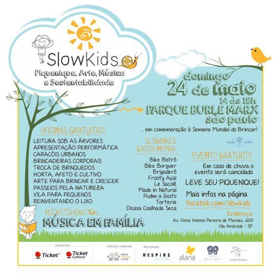 slowkids-maio15-site