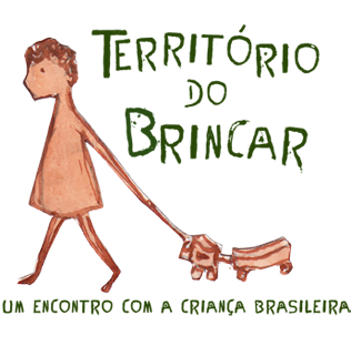 TerritoriodoBrincar-logo