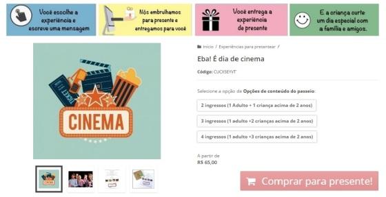 Ícone-cinema-blog